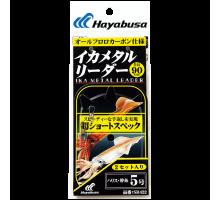 Оснастка кальмарная Hayabusa SR422 #3