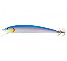 Кальмарный воблер Higashi Deep Diver 21g 10