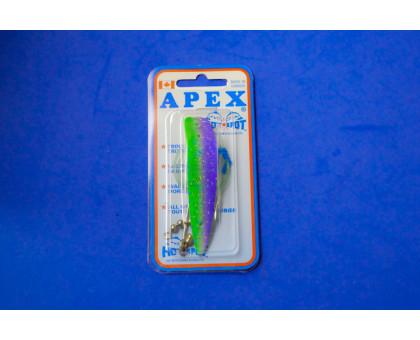 Блесна HOT SPOT APEX 3.0 SALMON KILLER-A3  466