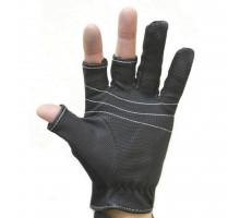 Перчатки Aquatic неопрен L