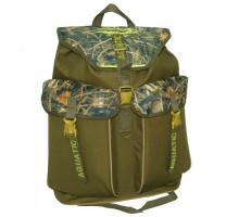 Рюкзак Aquatic RD-02 рыболовный