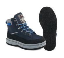 Ботинки Finntrail Greenwood 5224 12