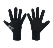 Перчатки Finntrail Neoguard 2740 Black L