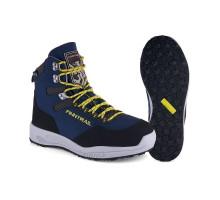 Ботинки Finntrail Sportsman 5199 10