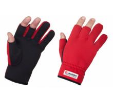 Перчатки HIGASHI Antey 3F XL