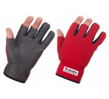 Перчатки HIGASHI Neo 3F XL