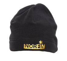 Шапка Norfin 83 L BLACK
