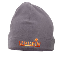 Шапка Norfin 83 XL GRAY