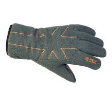 Перчатки Norfin SHIFTER XL