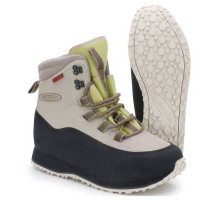 Ботинки VISION V2080 11