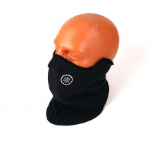 Маска FLY-FISHING Wind Proof Face Mask WPFAMA