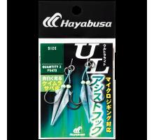 Ассист-хук Hayabusa FS473 M