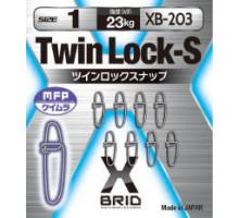 Карабины Morigen XB-203 2