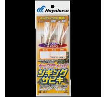 Оснастка Hayabusa HS362 L морская