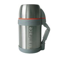 Термос Btrace 130-1000 1000 мл