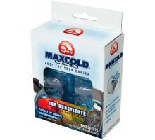 Аккумулятор холода Igloo NATURAL ICE 2 SHEETS 8 CUBE