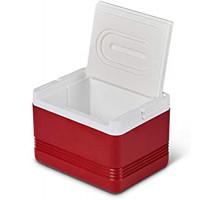 Контейнер изотермический IGLOO Legend 6 Red (4,75л)