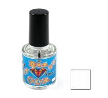 Лак TOHO Diamond Color 0448 Gloss clear